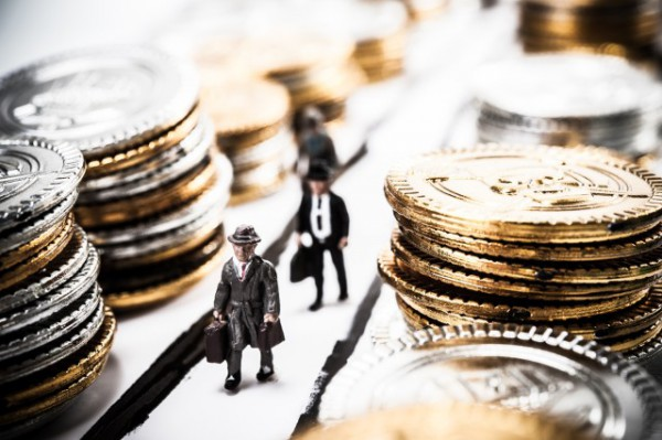 你走多少路,就賺多少錢:結合健身和遊戲的虛擬貨幣是否可行?