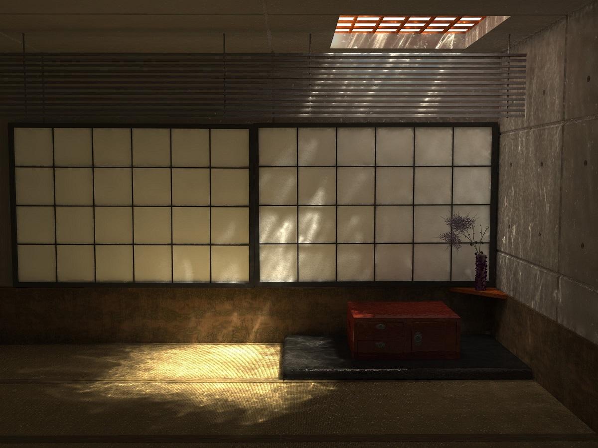 相逢不必曾相識:《少爺的時代》中夏目漱石的巧合邂逅與時代關連