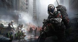 Ubisoft 宣布《全境封鎖》將於 19 日起展開公開壓力測試