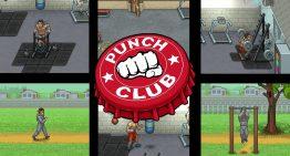《Punch Club》的銷售與盜版比所凸顯的事實:有些國家不適合在地化