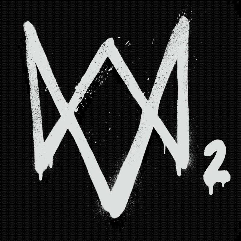 《看門狗 2》 中文版將於 11 月 15 日全球同步上市