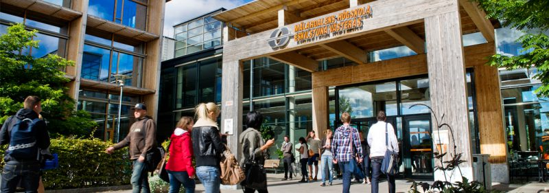 瑞典法院判定大學應為找不到工作的學位退費