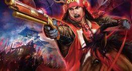 《信長之野望‧創造 戰國立志傳》繁體中文版預定於 7 月 28 日上市