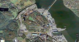 瑞典首都新市鎮,將由玩家和模擬城市遊戲景觀建造