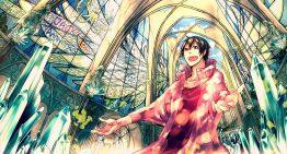 安能辨我是雌雄?Niconico 歌曲中聲線演繹的性別角色觀察