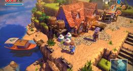 《海之號角》將於 Android 和「下」世代任天堂平台上發售