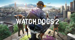 Ubisoft 公開《看門狗 2》 Season Pass 後續追加內容計劃