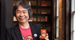馬利歐應成為典範與開創:宮本茂談《超級瑪利歐 RUN》與手機平台遊戲