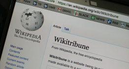 WikiTribune 會是杜絕假新聞的網路媒體救星嗎?