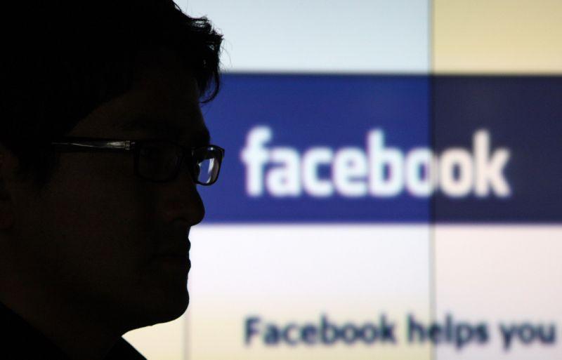 就算是 Google 和 Facebook,也會被原始的方式騙走一億美金