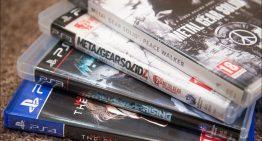 Metal Gear Solid 官方音樂會將於今年 7-8月舉辦