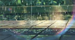 Someday in the Rain:適合洗滌身心的動畫雨片