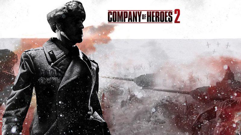 一個非正統的即時戰略思考與 RTS 設計變化:《英雄連隊 2》