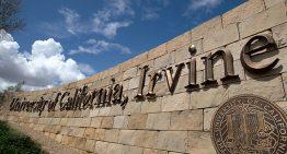 加州大學為校內的《鬥陣特攻》電競選手提供獎學金
