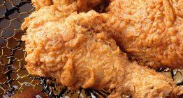 胖老爹炸雞的經營策略:美味與等待