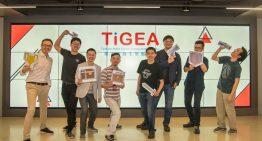 支持台灣遊戲原創 IP 發展, 「獨立遊戲生態圈聯盟」成立