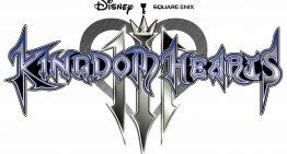《KINGDOM HEARTS III》繁體中文版決定於 5 月 23 日發售