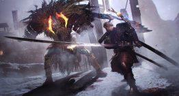為什麼《仁王》能夠在「類黑暗靈魂」遊戲中脫穎而出?