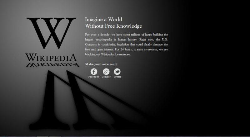 把假新聞變成真資訊:專業律師幫你修改維基百科上的負面消息