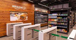 美國費城規定零售商店必須能使用現金交易