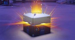 EA:轉蛋開箱不是賭博,而是一種「人生的驚喜」