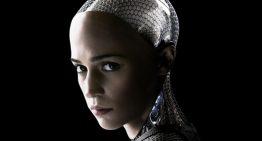 成為機器:超人類主義的「微笑準則 SMI2LE」
