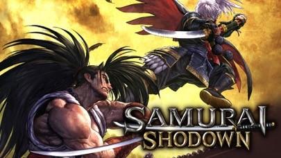 劍戟對戰格鬥遊戲《SAMURAI SHODOWN》Switch 版將於 12 月 12 日發售