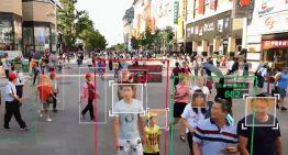 現代監控社會的隱形斗蓬:不是光學迷彩或魔法,而是欺騙演算法
