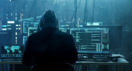 不過十年恍如隔世:頂尖黑客的科技感慨