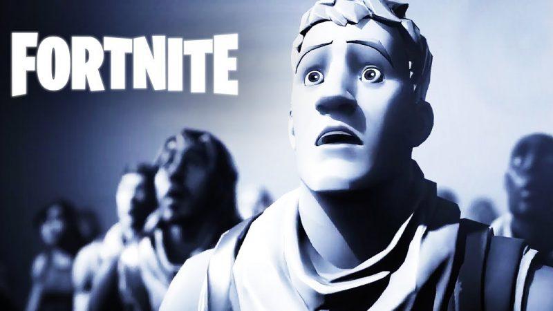 Epic 發佈「1984」諷刺短片,正式向蘋果等提起訴訟