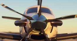微軟模擬飛行,預計刺激 26 億美金的 PC 玩家配備升級