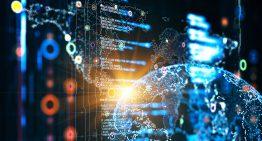 Sandworm:網路戰爭與世界的脆弱