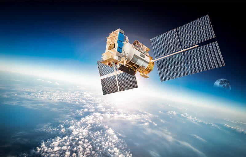 宇宙木材計畫預定 2023 打上木製衛星