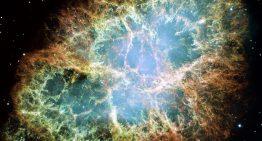 解開九百多年的宇宙謎題:SN 1181 超新星